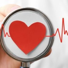 Диагностика болезней сердца за 1 день